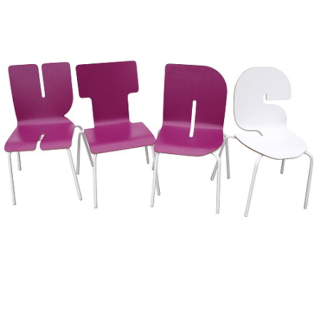 Kids Chairs A Z 0 9 U2013 TABISSO Nice Ideas